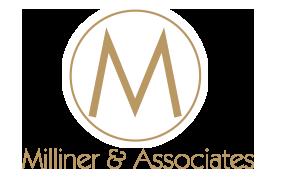 Milliner_And_Associates_Logo
